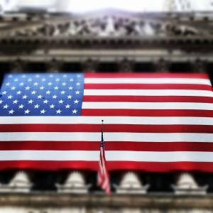 New York Stock Exchange - Trace ta route, le blog des voyages à vivre et à lire