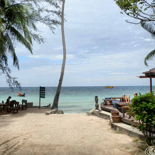 sairee-beach-koh-tao-thailande