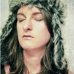 Portrait Aurélie Debusschère alias Mayoke Photography