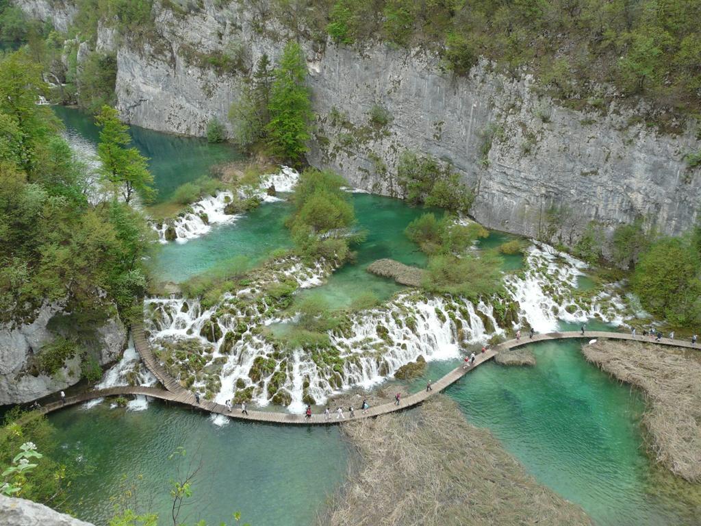 avril mai 2013 croatie 626
