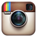 logo application mobile instagram
