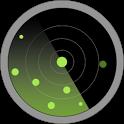 logo application mobile trouver mon téléphone