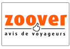 logo application mobile zoover