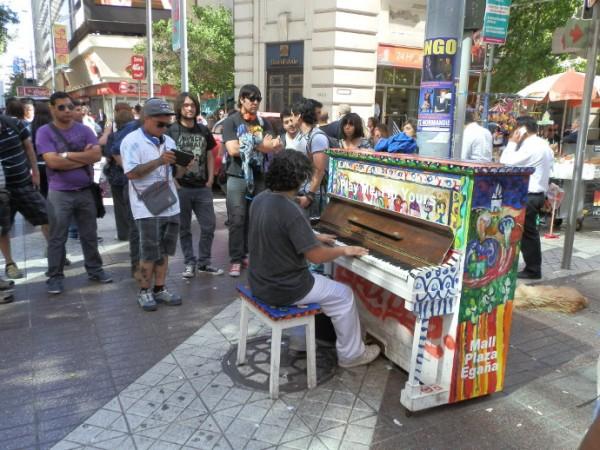santiago piano libre blog voyage trace ta route