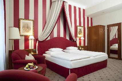 hôtels de charme à barcelone - barcelona apartment la republica blog voyage