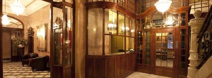 hôtels de charme à barcelone Nouvel hotel blog voyage trace ta route