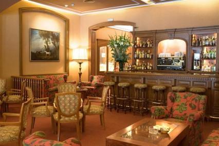 hôtels de charme à barcelone - Regencia colon blog voyage trace ta route