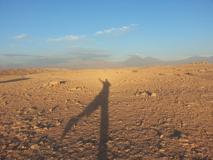 tristan vallée de la mort san pedro de atacama blog voyage trace ta route