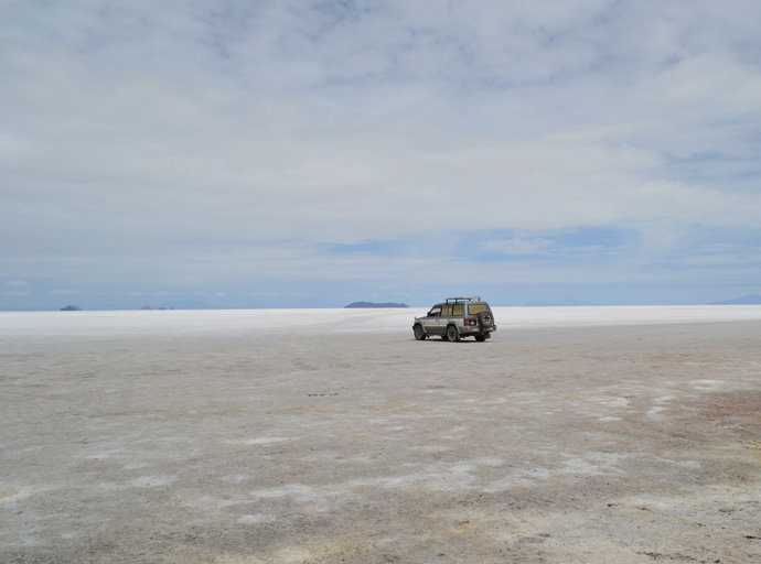 4x4 excursion salar uyuni bolivie blog voyage trace ta route