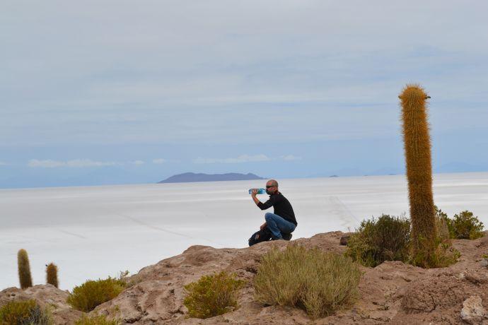 tristan trestchenkoff salar uyuni bolivie blog voyage trace ta route