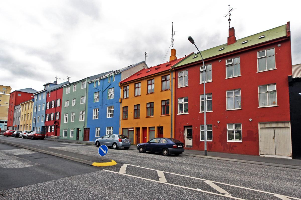 Comment Visiter Islande