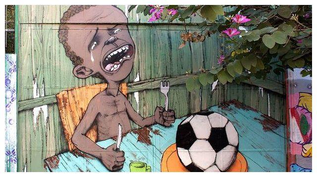 paulo ito coupe du monde au brésil polémique vérité derrière le football