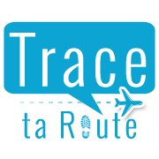 Blog Voyage Trace Ta Route
