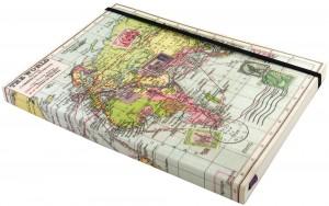 cadeau saint valentin carnet de voyage