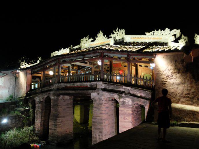 pont-pagode japonais hoi an vietnam blog voyage