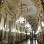 Gênes Palais Rolli