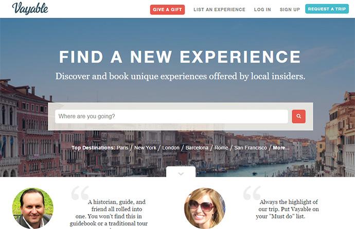 voyager comme un local - vayable - blog voyage trace ta route