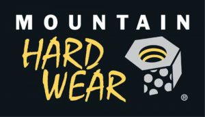 Logo Mountain Hardwear