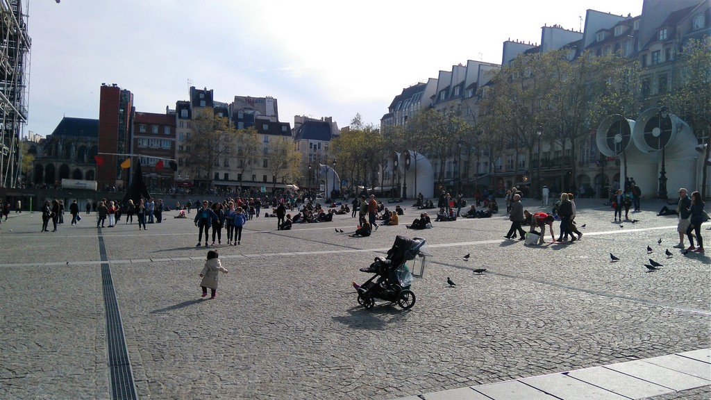 Paris-Beaubourg-Pompidou-blog-voyage
