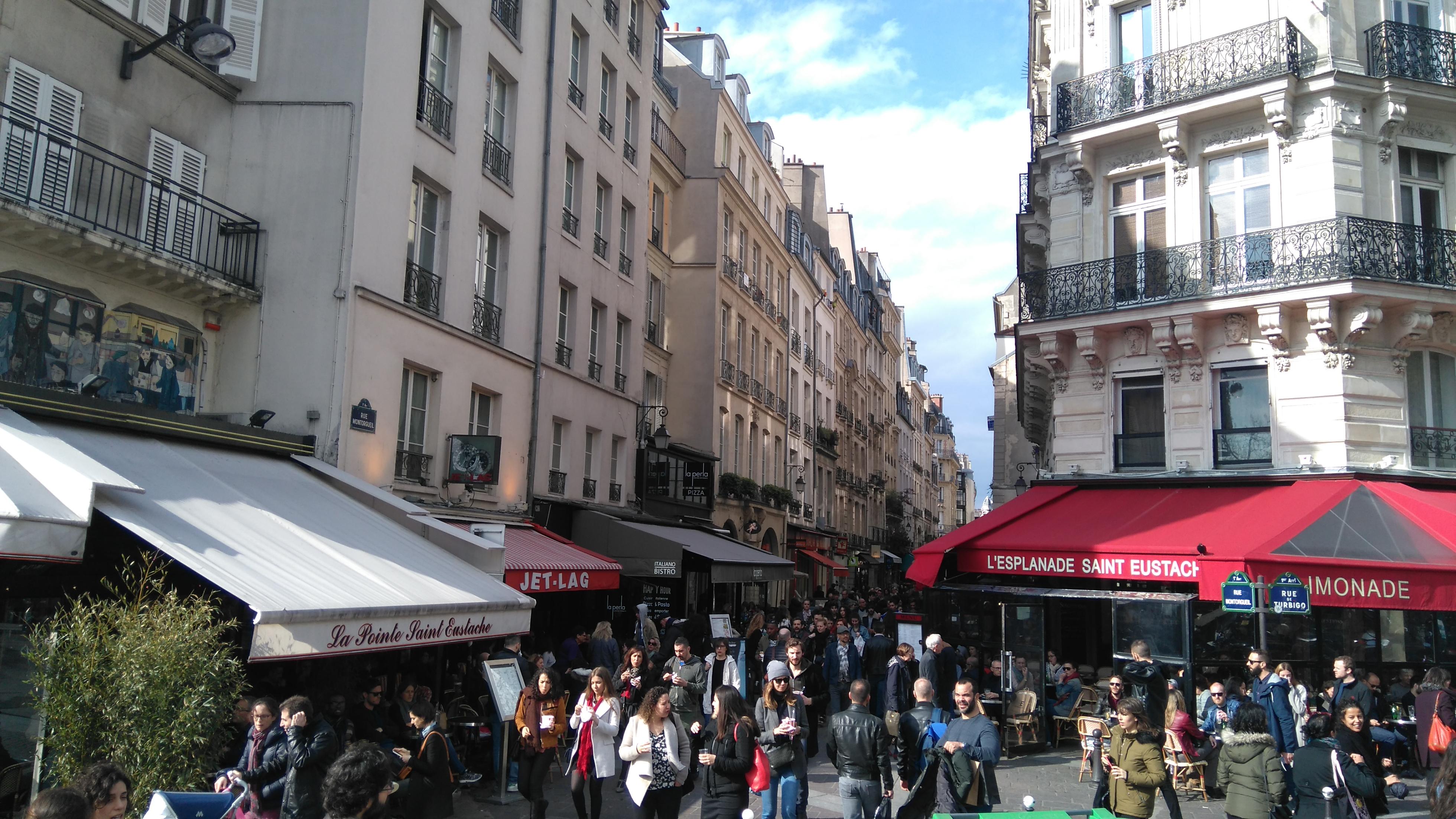 Paris-montorgueil-saint-eustache-blog-voyage-2
