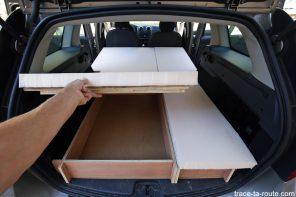 les indispensables mettre dans son sac dos de voyage blog voyage trace ta route. Black Bedroom Furniture Sets. Home Design Ideas