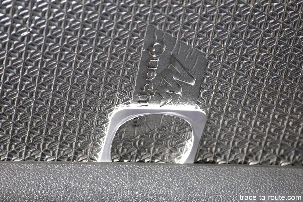 road trip comment aménager sa voiture break pour dormir