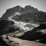 Le Grand Séru - randonnée trek tour du Mont Thabor © L'Oeil d'Édouard