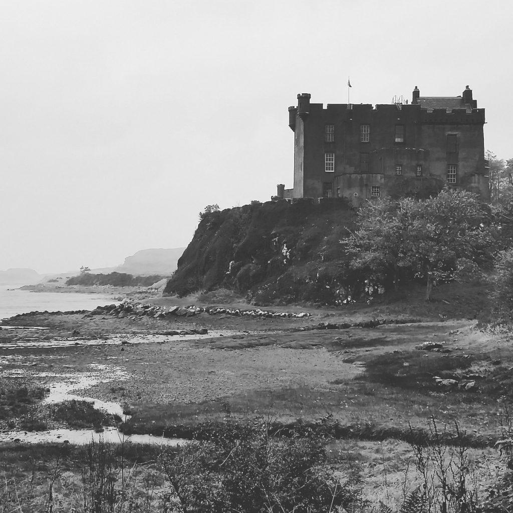 3-dunvegan-castle-ile-de-skye
