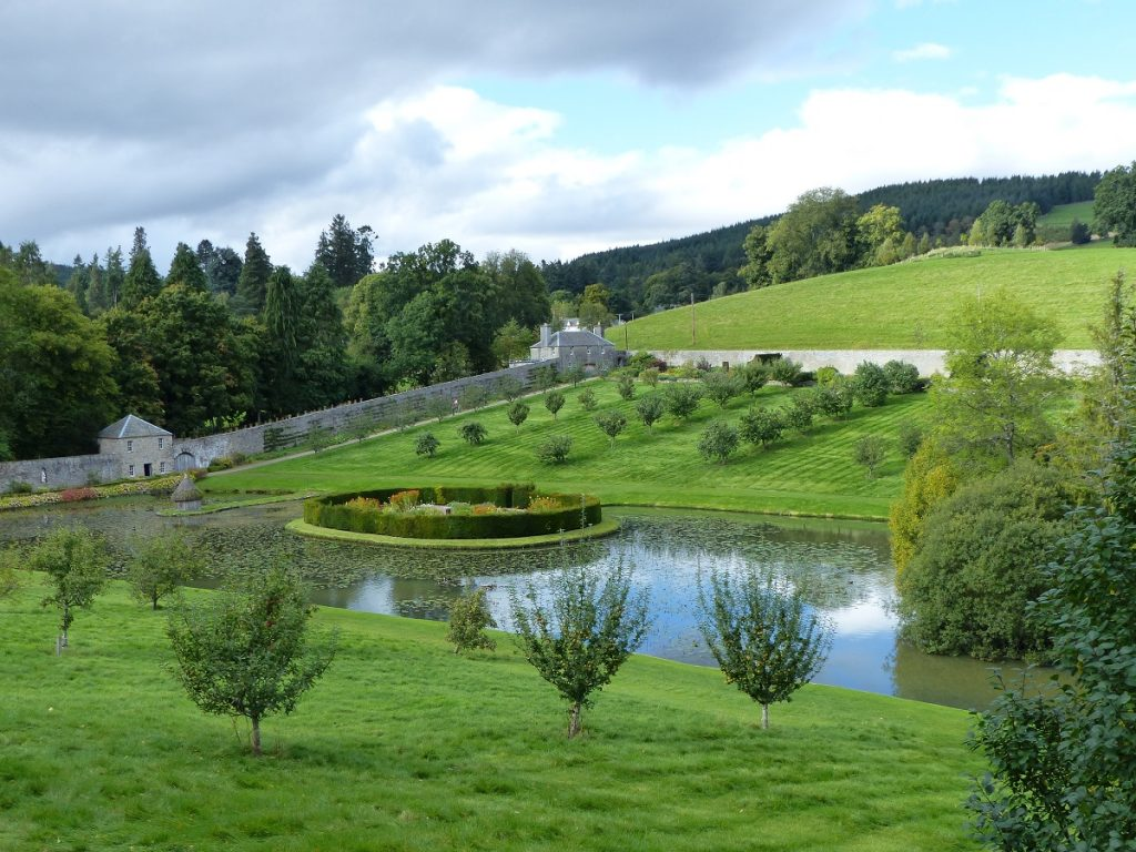 5-jardins-de-blair-castle-en-ecosse