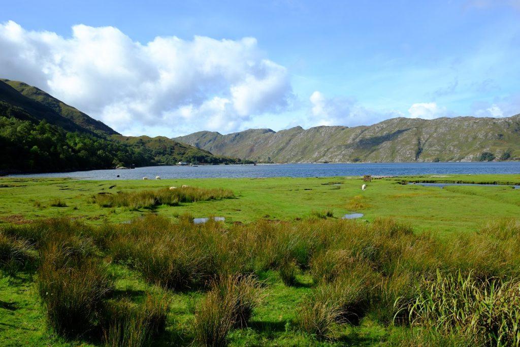 paysage-d-ecosse-blog-voy
