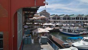 afriquedusud-cape-town-waterfront