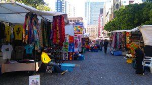 afriquedusud-cape-town-greenmarket4
