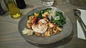 afriquedusud-cape-town-restaurant-minktrout