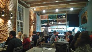 afriquedusud-cape-town-restaurant-minktrout2