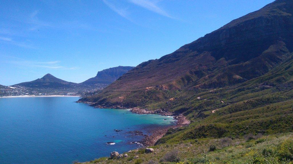 afriquedusud-chapman-road