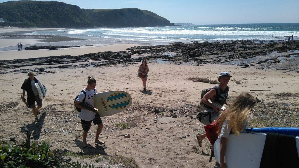 afriquedusud-coffee-bay-view-life-surf-activite