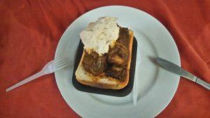 afriquedusud-durban-food