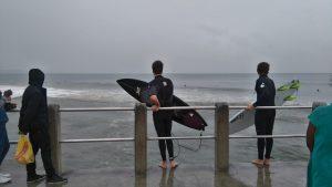 afriquedusud-durban-surf