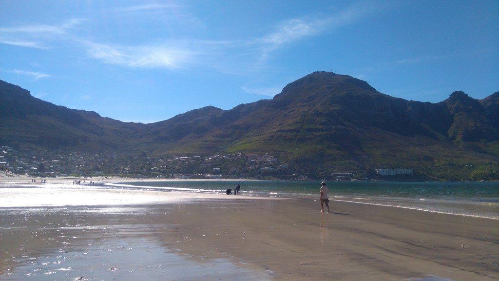 afriquedusud-hout-bay-beach