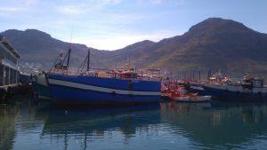 afriquedusud-hout-bay-port