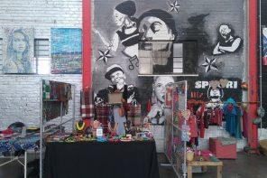 afriquedusud-johannesburg-1-market-shed