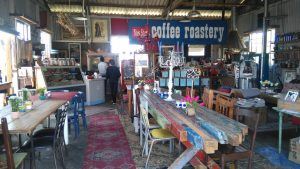 afriquedusud-mossel-bay-blue-shed-coffee1