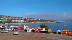 afriquedusud-mossel-bay-port