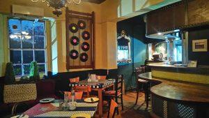 afriquedusud-mossel-bay-restaurant-cafe-havana