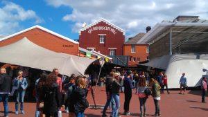 afriquedusud-cape-town-neighbourgoods-market3