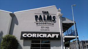afriquedusud-cape-town-woodstock-palms-market
