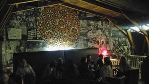 afriquedusud-cape-town-bar-tjing-tjing2