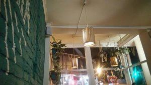 afriquedusud-cape-town-restaurant-el-burro-taqueri1