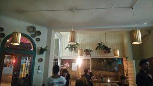 afriquedusud-cape-town-restaurant-el-burro-taqueria2