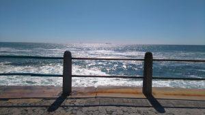 afriquedusud-cape-town-sea-point-balade1